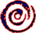 cosmos_spiral_fire