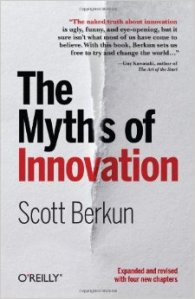 myths-of-innovation